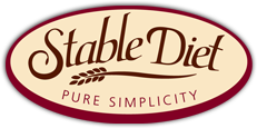Stable diet website